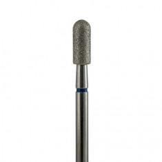 HD Freza, Бор алмазный «Торпеда» D=3,3 мм, тонкий