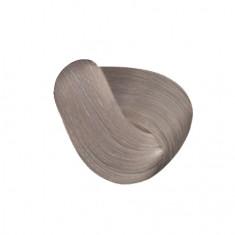 OLLIN, Крем-краска для волос Performance 9/1 OLLIN PROFESSIONAL