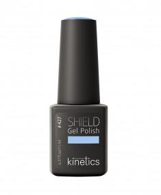 KINETICS 427S гель-лак для ногтей / SHIELD Reconnect 11 мл