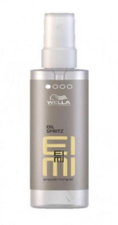 Масло-спрей для стайлинга OIL SPRITZ 95 мл Wella Professional