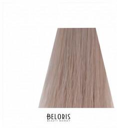 Краска для волос Cutrin