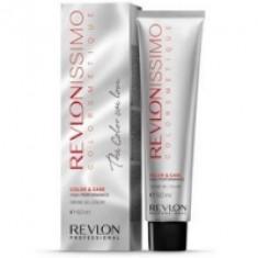 Revlon Professional Revlonissimo Colorsmetique - Краска для волос, 4.3 коричневый золотистый, 60 мл