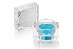 Пигменты Make up Secret MAKEUP EMOTIONS серия Star collection Turquoise star MAKE-UP-SECRET