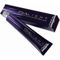 L'Oreal Professionnel Dialight - Краска для волос, тон 9.21, 50 мл