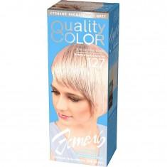 Гель-краска для волос Quality Color Estel