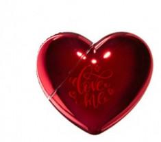 Тинт для губ THE SAEM Love Me Coating Tint 02 Love Catcher 7,5г