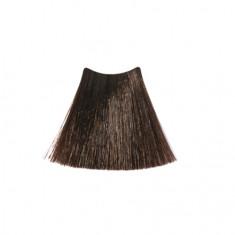 KEEN, Крем-краска для волос XXL 5.00+