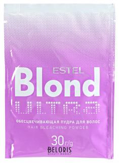 Пудра для волос Estel Professional