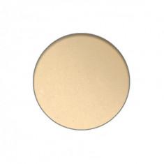 Пудра компактная минеральная, запаска Make-Up Atelier Paris 3NB ультра бежевый-нюд 10 гр