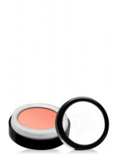 Тени-румяна прессованые Make-Up Atelier Paris Powder Blush PR001 №1 абрикосовый