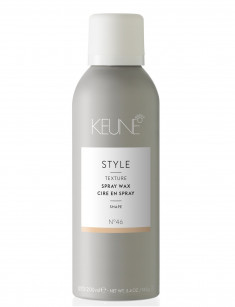 KEUNE Воск-спрей / STYLE SPRAY WAX 200 мл