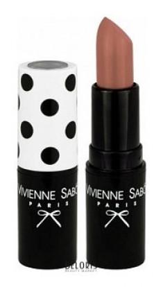 Помада для губ Vivienne Sabo