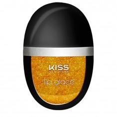 Лак для губ KISS