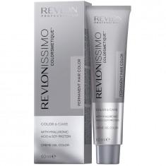 Revlon Краска для волос Revlonissimo Colorsmetique 55.64 Светло-Коричневый Красно-Медный 60мл