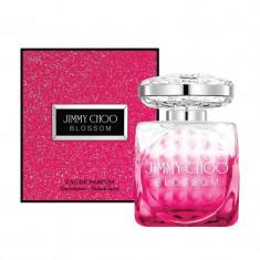 JIMMY CHOO BLOSSOM парфюмерная вода женская 60мл