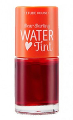 Тинт для губ ETUDE HOUSE Dear Darling Water Tint 03 ORANGE ADE 10г