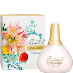 Туалетная вода для женщин Cocktail Pina Colada 55 мл Apple Parfums