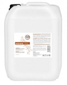 CONSTANT DELIGHT Шампунь с экстрактом кашемира, защита цвета окрашенных волос / INTENSIVE 5000 мл