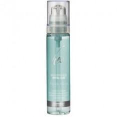 Premium HomeWork Cristal Clear - Вода мицеллярная, 100 мл