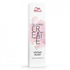 WELLA Professionals Краска оттеночная, винтажный румянец / CF CREATE 60 мл