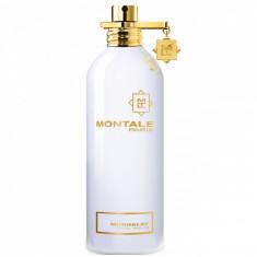 MONTALE Mukhallat/Мукхалат парфюмерная вода унисекс  50 ml