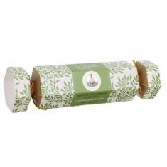 Гостинцы Агафьи Крем-маслице для рук с ромашковым чаем 75мл Рецепты Бабушки Агафьи