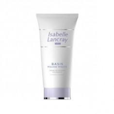 Крем очищающий для лица, 150 мл (Isabelle Lancray)
