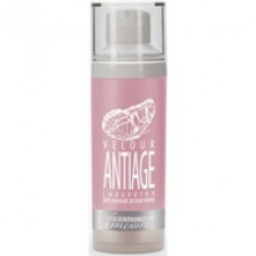 Premium HomeWork Velour AntiAge - Сыворотка для жирной зрелой кожи, 30 мл