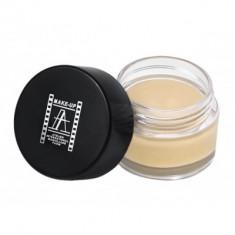 Тон гель водоустойчивый Make-Up Atelier Paris 2NB FTG2NB нейтральный светло-бежевый