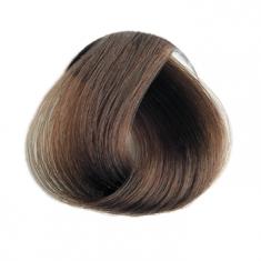 SELECTIVE PROFESSIONAL 6.0 краска для волос, темный блондин / COLOREVO 100 мл