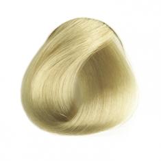 SELECTIVE PROFESSIONAL 1000 краска для волос, блондин ультра натуральный / COLOREVO 100 мл