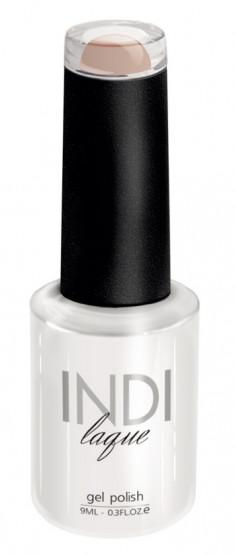 RuNail 4219 гель-лак для ногтей / INDI laque 9 мл