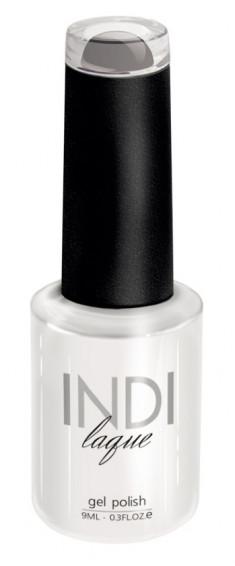 RuNail 4214 гель-лак для ногтей / INDI laque 9 мл