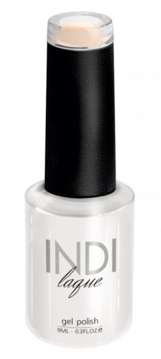 RuNail 4169 гель-лак для ногтей / INDI laque 9 мл