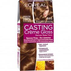 Краска для волос Casting Creme Gloss L'OREAL