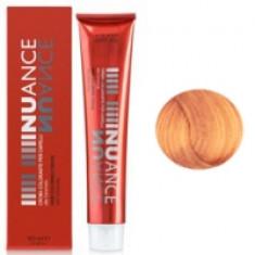 Punti Di Vista Nuance Hair Color Cream With Ceramide - Крем-краска для волос с керамидами, тон 9.32, 100 мл
