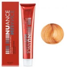 Punti Di Vista Nuance Hair Color Cream With Ceramide - Крем-краска для волос с керамидами, тон 10.13, 100 мл