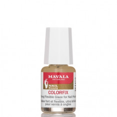 Mavala, Топ Colorfix, 5 мл