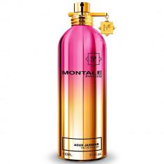 MONTALE The New Rose Новая Роза парфюмерная вода унисекс 100 ml