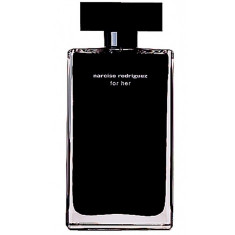 N. RODRIGUEZ FOR HER парфюмерная вода женская 100 ml NARCISO RODRIGUEZ