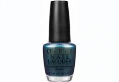 Лак для ногтей OPI CLASSIC NLH74 This Color'S Making Waves 15 мл