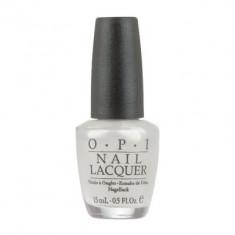 Лак для ногтей OPI CLASSIC NLL03 Kyoto Pearl 15 мл