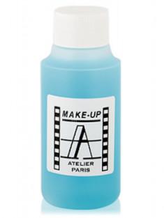 Средство для очистки и дезинфекции кистей для макияжа Make-Up Atelier Paris NETP1L 1 л