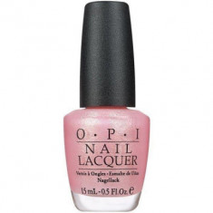 Лак для ногтей OPI CLASSIC NLR44 Princesses Rule! 15 мл