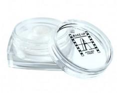Тени рассыпчатые перламутровые Make-Up Atelier Paris PP00 белый бирюзовый 1, г