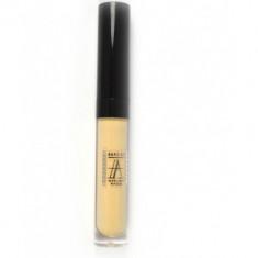 Корректор флюид антивозрастной Make-Up Atelier Paris A1Y ACA1Y бледно-золотистый 5,8 мл