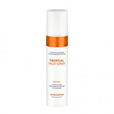 ARAVIA Professional, Спрей против вросших волос Tropical Fruit Spray, 250 мл