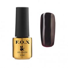 FOX, Гель-лак Feel The Spring №509 F.O.X