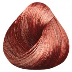 ESTEL PROFESSIONAL 0/55 краска-корректор для волос / DE LUXE SENSE Correct 60 мл