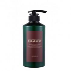 Восстанавливающий бальзам для волос EUNYUL BLACK SEED THERAPY TREATMENT 500 мл